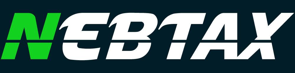NebTax-logo-licht-S
